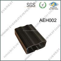 Customized Aluminum Extrusion Box