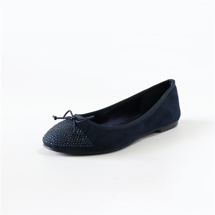 Große Vielzahl Von Designs Und Farben Prinzessin Runde Kappe Ballerina Schuhe