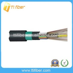 Outdoor Fiber Cable GYFTA53,GYTA,GYXTW,GYTS,GYTC8S,GYTY53,GYXTC8S