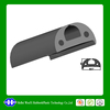 popular boat window rubber seal with best price