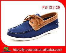 2013 nuevo diseñador de moda los zapatos de los hombres 2014