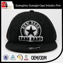 Factory Sale Custom Logo high selling winter stocking hats