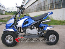 China Cheap 4 Wheelers 49CC ATV for Sale