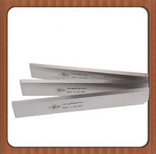 POWERTEC Tungsten Carbide Planer Blades, Repl. for Bosch PA1202