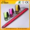 2015 hot sale night safety new promotional items