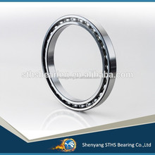 HQ Deep Groove Ball Bearing B40-210 UR Motorcycles Bearing 40*80*16mm gasoline engine for bicycle