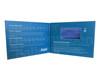 /p-detail/la-publicidad-de-la-venta-caliente-pantalla-LCD-4.3inch-libro-de-v%C3%ADdeo-impresi%C3%B3n-personalizada-300007353845.html