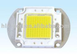 high voltage diode 20kv