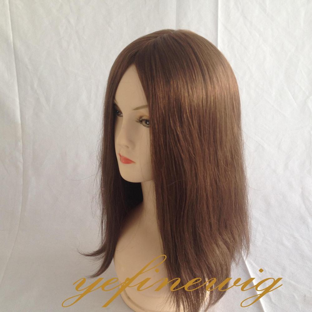 European Human Hair Wigs Uk 82