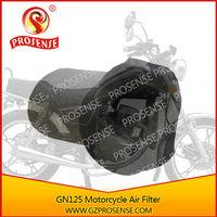 Motorcycle Filter for Suzuki GN125