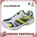 baratos de acción niños deportes zapatos para correr