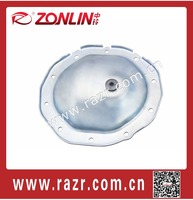ZL-GM1036 Rear axle Differential cover for chevy GMC pickup truck OEM# 15290822