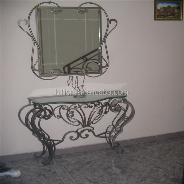 wrought iron indoor bedroom furniture buy indoor bedroom furniture