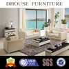 leather sofa leisure sofa living room sofa sets 8058