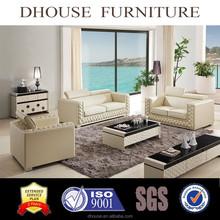 leather sofa leisure sofa living room sofa sets 8058