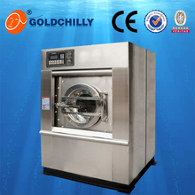 laundry national washing machine for sale (washer extractor)