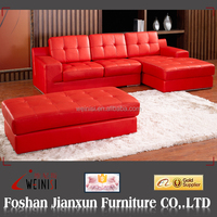 A100 turkish furniture living room french provincial living room furniture new model furniture living room