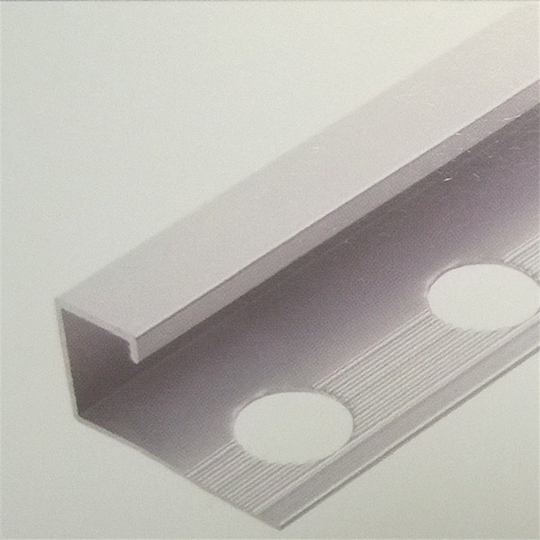 Flexible Tile Trim Aluminum Tile Trim Round Edge Buy