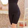 Women's High Waist Thigh Slimmer Trimmer Shapewear Wrap Legs