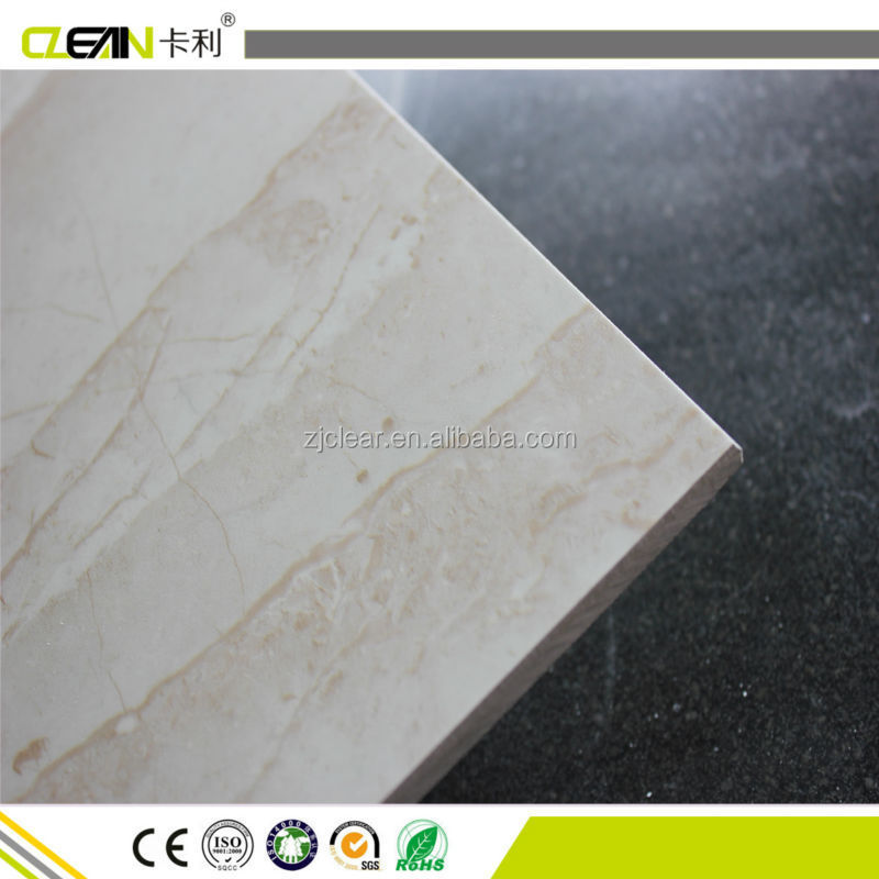 Cement Board Fireproof : Fireproof marble texture fiber cement wall board buy