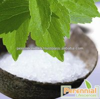 Organic Green Stevia Extract/ High Quality Stevia Extract Rebaudioside (RA)/ Stevia Extract Steviosides