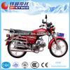 motocicleta chinas best price 70cc china motorcycle ZF70