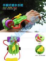 Игрушечное оружие Water gun 39pcs