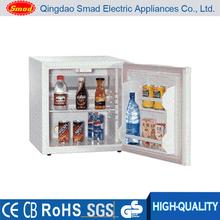 12 v 24 v solar powered frigorífico frigorífico Freezer / gás congelador / LPG geladeira