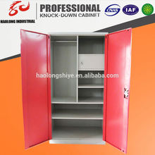 clothes cupboard design easi wardrobe storage closet