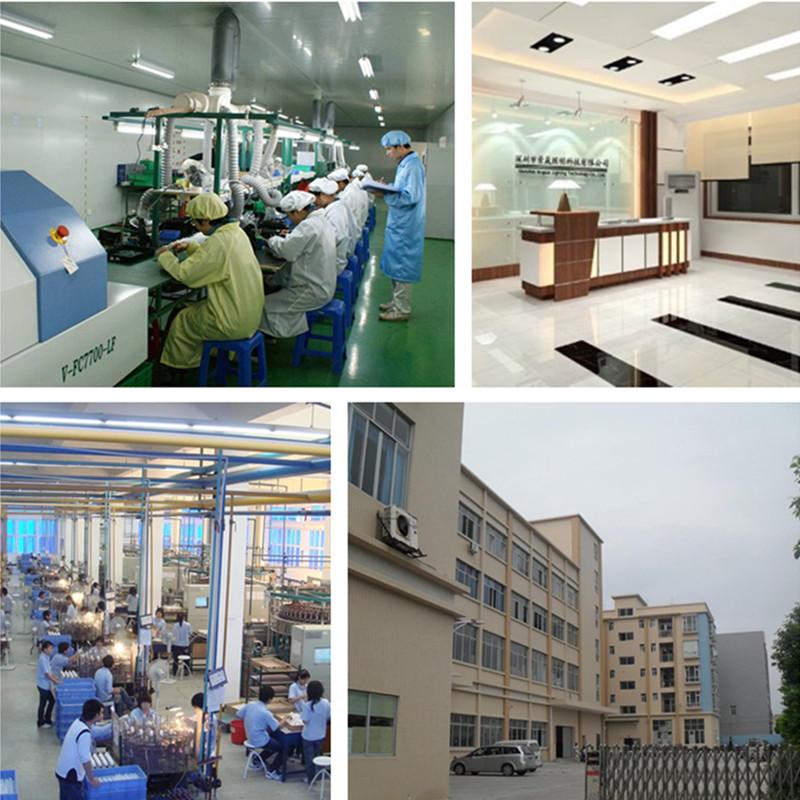 IP65 high bay led,COB/SMD chip 200w led high bay light factory