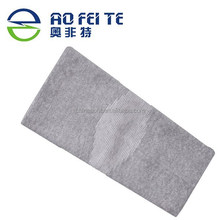 Alibaba Express Aofeite elastic compression knitted ankle support