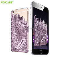 mobile phone accessories case for iphone 6 cover