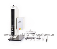 Medical Materials electronic puncture tester