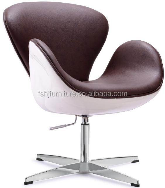 cheap restaurant furniture wood metal chair for sale cheap restaurant