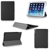 Ultra Thin 10 inch PU Leather Tablet Case For Ipad Air 2