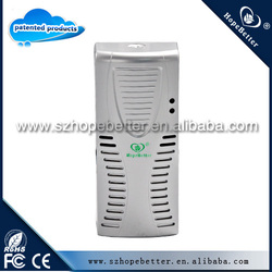 H218-A best automatic solid air freshener for room