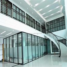 insulated solar glass, heat reflective coating glass,energy saving glass