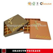 aluminium logo stickers,Special Standard Custom Size Package Corrugated Boxes, drawstring gift bags