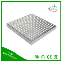 led grow light full spectrum led grow lights agricultural land for lease 54w