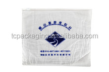 hot china products wholesale / buy china retail