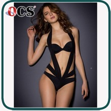 Accept paypal wholesale brazilian bikini ,sexy Triangl bikini , Neoprene Bikini swimwear 2015 swimsuit