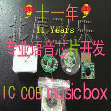 Recording sound module, card sound module,music chips for greeting cards and bluetooth modules