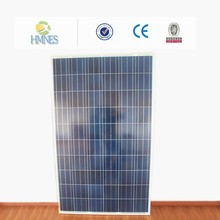 250w poly solar panel manufacturer New Energy monocrystalline polycrystalline silicon solar panel 250w