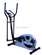 Magnetic Bike Trainers/Mini Bike Trainers/Best Magnetic Bicycle Trainers