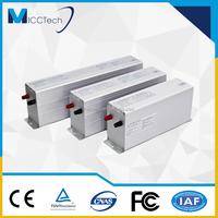12V 50Ah Solar Lithium Battery, Solar Street Lamp Battery, Lithium Battery Pack