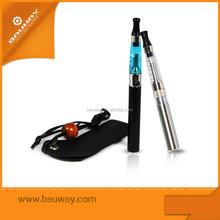 ego-ce4 pen like e-cigarette pen style
