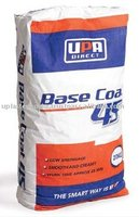 UPA Base Coating 60 Plasterboard Stopping Compound