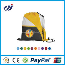 Waterproof eco-friendly shenzhen backpack