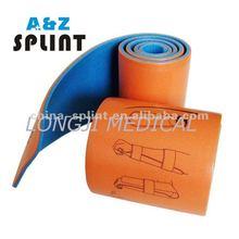 athletic finger splints