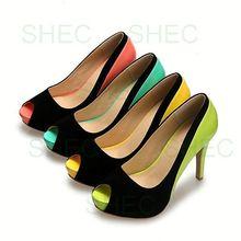 Shoe conversion sneakers